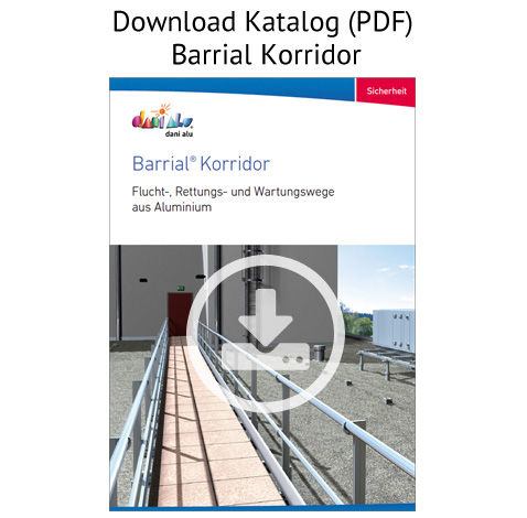 Download Katalog Barrial Korridor
