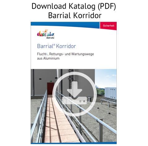 Download Katalog Barrial Korridor