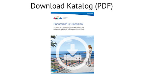 Panorama C Classic fix - Katalog Download