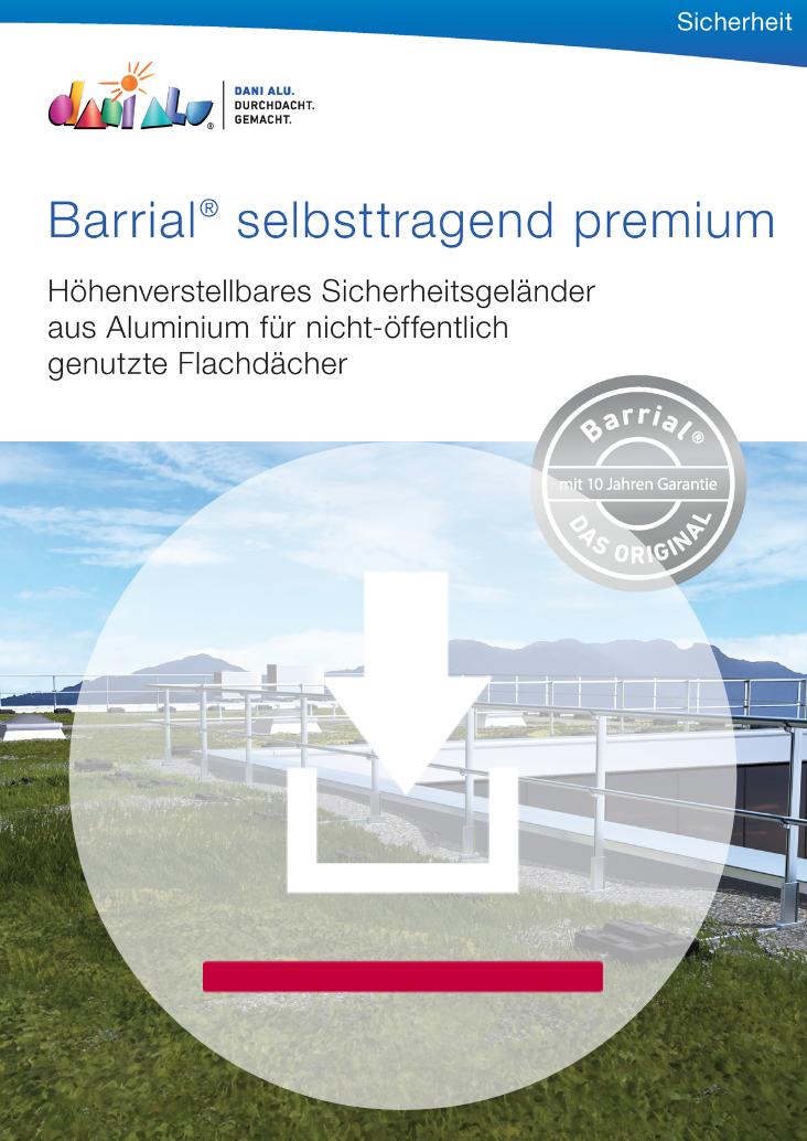 doc-Barrial-selbsttragend-premium-DE.pdf