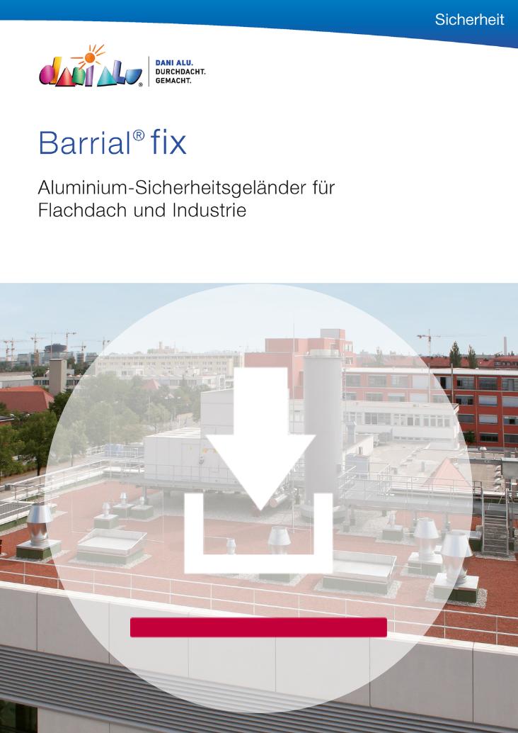 Katalog herunterladen_Barrial fix