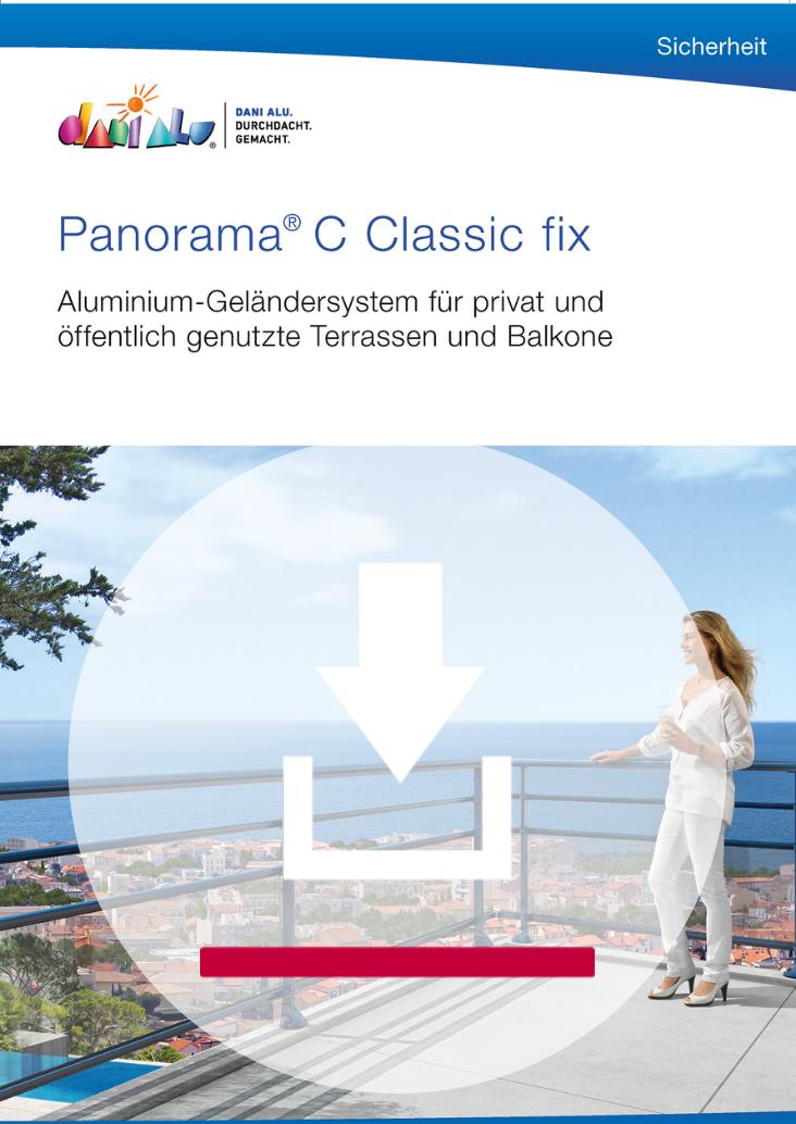 Katalog herunterladen_Panorama Classic Fix