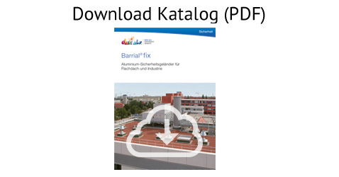 danialu Download Katalog Barrial fix