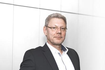 Karsten Najda