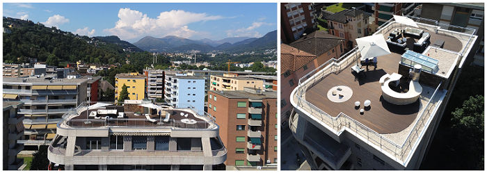 Fachbeitrag_Referenzbilder_Lugano