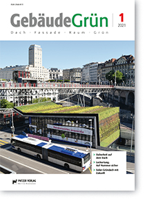 Titelblatt_Gebaeudegruen