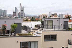 Panorama_Referenzbild