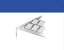 Solar & Strukturen